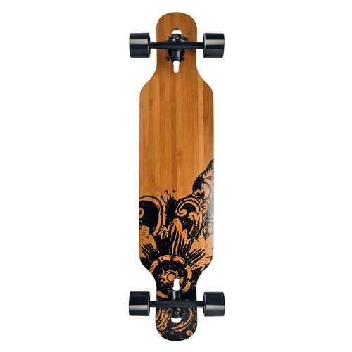 longboard komplett jucker hawaii new hoku flex 1 shop image 03